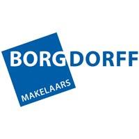 Borgdorff logo